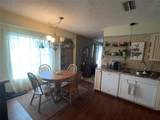 11734 Claremont Drive - Photo 24