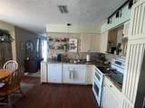 11734 Claremont Drive - Photo 25