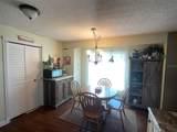 11734 Claremont Drive - Photo 27
