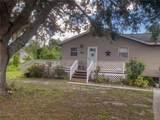 11734 Claremont Drive - Photo 35