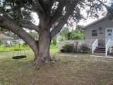 11734 Claremont Drive - Photo 38