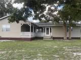 11734 Claremont Drive - Photo 40