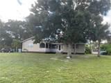 11734 Claremont Drive - Photo 43