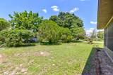 685 Ellicott Circle - Photo 26