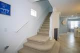 12635 Sagewood Drive - Photo 15
