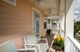 12635 Sagewood Drive - Photo 20