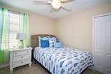 12635 Sagewood Drive - Photo 21