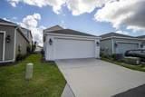 12635 Sagewood Drive - Photo 30