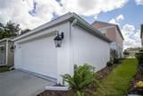 12635 Sagewood Drive - Photo 31