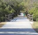12635 Sagewood Drive - Photo 83