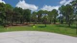 43 Par View Place - Photo 31
