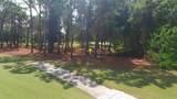 43 Par View Place - Photo 37