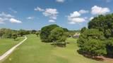 43 Par View Place - Photo 71