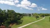 43 Par View Place - Photo 73