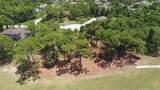 43 Par View Place - Photo 78