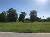 25239 Alcazar Drive - Photo 1