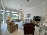 1418 Carswell St - Photo 43