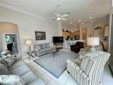 1418 Carswell St - Photo 47