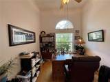 1418 Carswell St - Photo 77