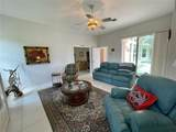1418 Carswell St - Photo 81