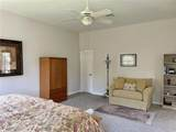 1418 Carswell St - Photo 85