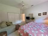 1418 Carswell St - Photo 91