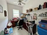 1418 Carswell St - Photo 96
