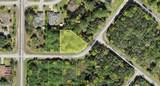 15028 Cresent Avenue - Photo 2