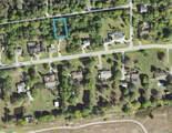 23451 Gemstone Avenue - Photo 10
