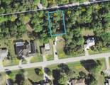 23451 Gemstone Avenue - Photo 8