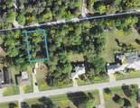 23451 Gemstone Avenue - Photo 9