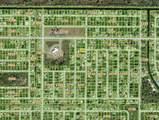 6121 Ceres Street - Photo 5
