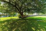 1660 Meadowlark Lane - Photo 48