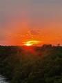 949 Suncrest Lane - Photo 82