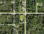 12257 Gisinger Boulevard - Photo 2