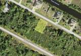 13647 Begonia Circle - Photo 1