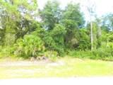 Ananas Road - Photo 14