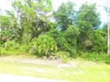 Ananas Road - Photo 17