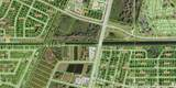 7754 St Regis Circle - Photo 2