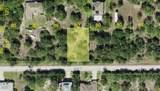 14308 Artesia Avenue - Photo 1