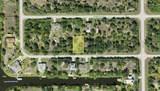14308 Artesia Avenue - Photo 2