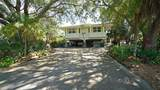5166 Yahner Lane - Photo 32
