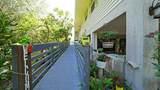 5166 Yahner Lane - Photo 41