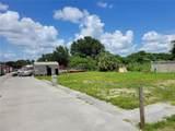 23058 Harborview Road - Photo 10
