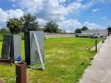 23058 Harborview Road - Photo 3