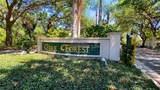 226 Park Forest Boulevard - Photo 51