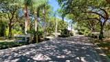 226 Park Forest Boulevard - Photo 52