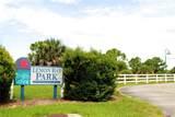 226 Park Forest Boulevard - Photo 75