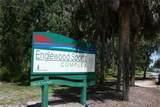 226 Park Forest Boulevard - Photo 78