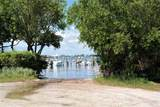 9400 Little Gasparilla Island - Photo 35
